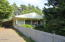 5770 El Mesa Ave, Gleneden Beach, OR 97388 - To Roof deck