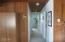 5770 El Mesa Ave, Gleneden Beach, OR 97388 - Bedroom 2