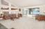 2156 NE Lake Dr, Lincoln City, OR 97367 - Living Room