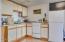 19130 Alder St, Rockaway Beach, OR 97136 - Kitchen 2