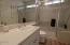 5956 SW Cupola Dr, Newport, OR 97366 - Guest Bath