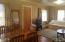 5017 SE Keel Ave, Lincoln City, OR 97367 - Real hardwood floors