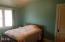 5017 SE Keel Ave, Lincoln City, OR 97367 - Bedroom 3
