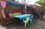 5017 SE Keel Ave, Lincoln City, OR 97367 - Classic!