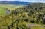 TL 28 Lahaina Loop Rd, Pacific City, OR 97135 - Aerial