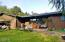 3839 SW SW Dahlia Ln, Waldport, OR 97394 - Front