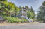 5310 NE Port Ln, Lincoln City, OR 97367 - Exterior
