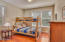 5310 NE Port Ln, Lincoln City, OR 97367 - Bedroom