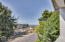 5310 NE Port Ln, Lincoln City, OR 97367 - View from Balcony