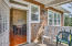 5310 NE Port Ln, Lincoln City, OR 97367 - Upper Level Balcony