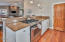 5310 NE Port Ln, Lincoln City, OR 97367 - Kitchen