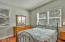 5310 NE Port Ln, Lincoln City, OR 97367 - Master Bedroom 2