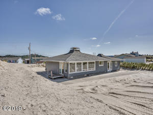 14 NW Oceania Dr, Waldport, OR 97394 - 14 NW Oceania Drive_28_MLS