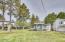 901 NE Lake Dr, Lincoln City, OR 97367 - Property