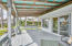 901 NE Lake Dr, Lincoln City, OR 97367 - Covered Front Porch