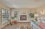 901 NE Lake Dr, Lincoln City, OR 97367 - Living Room
