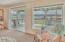 901 NE Lake Dr, Lincoln City, OR 97367 - Living Room Views