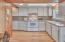 901 NE Lake Dr, Lincoln City, OR 97367 - Kitchen
