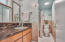 901 NE Lake Dr, Lincoln City, OR 97367 - Bathroom