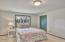 901 NE Lake Dr, Lincoln City, OR 97367 - Bedroom 2