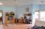 3839 SW SW Dahlia Ln, Waldport, OR 97394 - Great Room