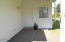 3461 NW Lee Ave, Lincoln City, OR 97367 - Frnt Door