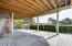 5020 NW Lee Ave, Lincoln City, OR 97367 - Lower Deck