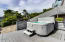 5020 NW Lee Ave, Lincoln City, OR 97367 - Hot Tub