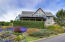5020 NW Lee Ave, Lincoln City, OR 97367 - View of the Home