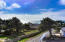 5020 NW Lee Ave, Lincoln City, OR 97367 - View