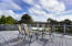 5020 NW Lee Ave, Lincoln City, OR 97367 - Deck