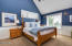 5020 NW Lee Ave, Lincoln City, OR 97367 - Bedroom 1
