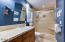 5020 NW Lee Ave, Lincoln City, OR 97367 - Comfort Room 1