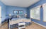 5020 NW Lee Ave, Lincoln City, OR 97367 - Bedroom 2