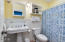 5020 NW Lee Ave, Lincoln City, OR 97367 - Comfort Room 3