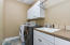 5020 NW Lee Ave, Lincoln City, OR 97367 - Washroom