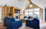5020 NW Lee Ave, Lincoln City, OR 97367 - Living Room