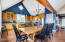 5020 NW Lee Ave, Lincoln City, OR 97367 - Dining