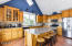 5020 NW Lee Ave, Lincoln City, OR 97367 - Kitchen