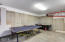 5020 NW Lee Ave, Lincoln City, OR 97367 - Basement