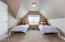 5020 NW Lee Ave, Lincoln City, OR 97367 - Attic Bedroom