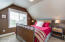 5020 NW Lee Ave, Lincoln City, OR 97367 - Bedroom 4