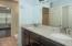 3792 NE West Devils Lake Rd., #7, Lincoln City, OR 97367 - Bathroom - View 1 (1280x850)