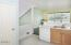 3792 NE West Devils Lake Rd., #7, Lincoln City, OR 97367 - Kitchen - View 3 (1280x850)