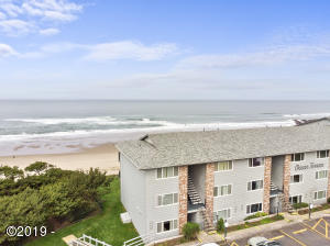 4229 SW Beach Ave, 8, Lincoln City, OR 97367 - DJI_0517