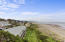 4229 SW Beach Ave, 8, Lincoln City, OR 97367 - DJI_0556