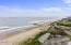 4229 SW Beach Ave, 8, Lincoln City, OR 97367 - DJI_0559