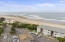 4229 SW Beach Ave, 8, Lincoln City, OR 97367 - DJI_0520