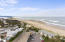 4229 SW Beach Ave, 8, Lincoln City, OR 97367 - DJI_0526