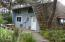 1318 NW Voyager Way, Seal Rock, OR 97376 - Front Entrance